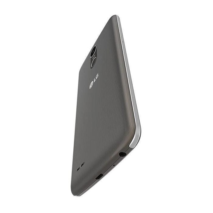 گوشی موبایل ال جی مدل Stylus 3 M400DY دو سیمکارت