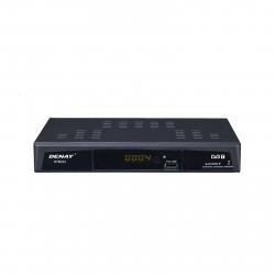 گیرنده تلویزیون دیجیتال دنای DVB-T STB323HD