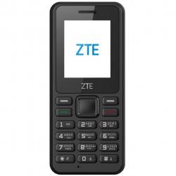 گوشی موبایل زد تی ای مدل R538 دو سیم کارت