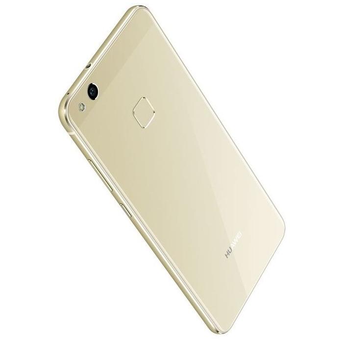 گوشی موبایل هوآوی مدل P10 Lite دو سیم کارت