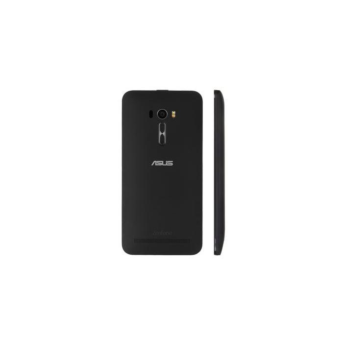 گوشی موبایل ایسوس مدل ZenFone Selfie Pon ZD551KL دو سیم کارت ظرفیت 16 گیگابایت