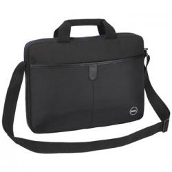 کیف لپ تاپ دل مدل Essential Topload مخصوص لپ تاپ های 15.6 اینچ (مشکی)