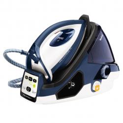 اتو بخار مخزن دار تفال مدل GV9060