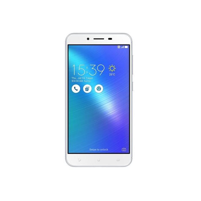 گوشی موبایل ایسوس مدل Zenfone 3 Max ZC553KL دو سیم کارت