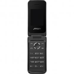 گوشی موبایل اسمارت مدل Flip F-1712 دو سیم کارت
