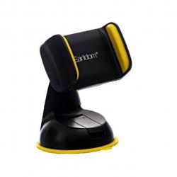 پایه نگهدارنده گوشی موبایل ارلدام مدل EH-02