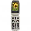 گوشی موبایل دورو مدل 6030