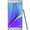 گوشی موبایل سامسونگ مدل Galaxy Note 5 SM-N920CD دو سیمکارت ظرفیت 32 گیگابایت