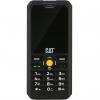 گوشی موبایل کاترپیلار مدل B30 دو سیمکارت
