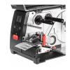 پرینتر لیبل زن صنعتی هانی ول مدل PM42 203dpi