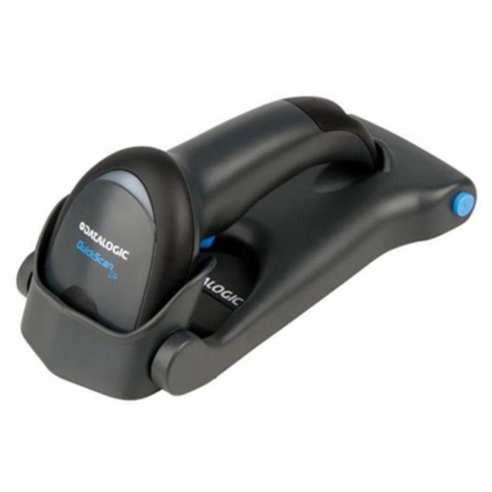 بارکدخوان دیتالاجیک مدل QuickScan Lite QW2100