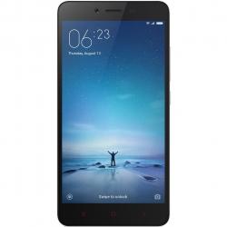 گوشی موبایل شیاومی مدل Redmi Note 2 دو سیم کارت ظرفیت 16 گیگابایت
