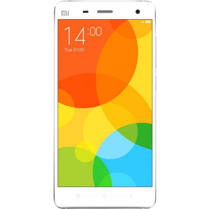 گوشی موبایل شیاومی مدل Mi 4 ظرفیت 16 گیگابایت