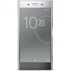 گوشی موبایل سونی مدل Xperia XZ Premium دو سیم کارت ظرفیت 64 گیگابایت