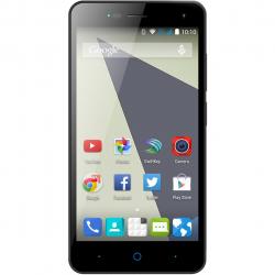 گوشی موبایل زد تی ای مدل Blade L3 دو سیمکارت