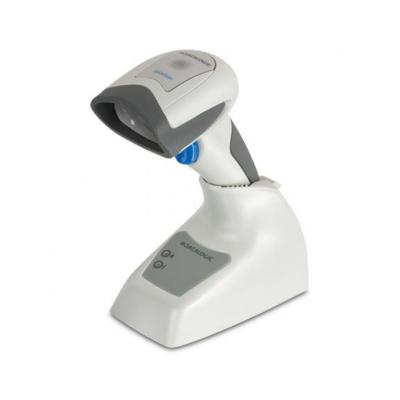 بارکدخوان 2 بعدی دیتالاجیک مدل QuickScan I QM2400 (مشکی)