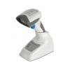 بارکدخوان 2 بعدی دیتالاجیک مدل QuickScan I QM2400