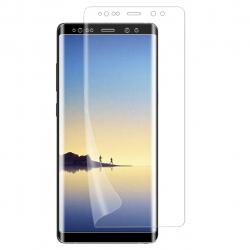 محافظ صفحه نمایش تی پی یو بست سوت مدل Matte مناسب برای گوشی موبایل سامسونگ Galaxy Note 8 (بی رنگ مات)