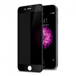 محافظ صفحه نمایش شیشه ای بوف مدل5d Privacy مناسب برای گوشی iphone7