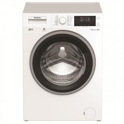 ماشین لباسشویی بلومبرگ مدل WAFN-81230 ظرفیت 8 کیلوگرم