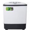 ماشین لباسشویی کروپ مدل CWT-6520LN با ظرفیت 6.5 کیلوگرم