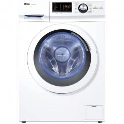 ماشینلباسشویی هایر مدل HW80-BD16266 با ظرفیت 8 کیلوگرم