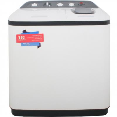 ماشین لباسشویی کرال مدل WTB9613LN با ظرفیت 9.6 کیلوگرم