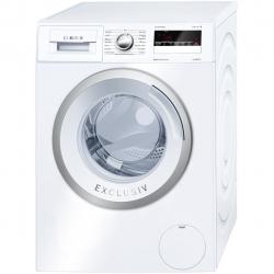 ماشین لباسشویی بوش مدل WAN28290 با ظرفیت 7 کیلوگرم