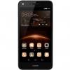 گوشی موبایل هوآوی مدل Y5 II 4G دو سیم کارت