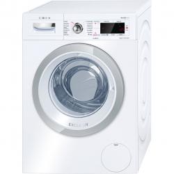 ماشین لباسشویی بوش مدل WAW324DE با ظرفیت 8 کیلوگرم
