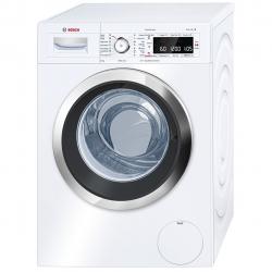 ماشین لباسشویی بوش مدل WAW32590 با ظرفیت 9 کیلوگرم
