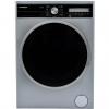 ماشین لباسشویی ایکس ویژن مدل XVW-822SB با ظرفیت 8 کیلوگرم