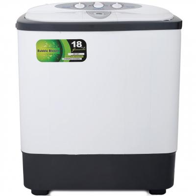 ماشین لباسشویی پاکشوما مدل PWT-6520LN با ظرفیت 6.5 کیلوگرم