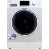 ماشین لباسشویی پاکشوما مدل WFI-80429 با ظرفیت 8 کیلوگرم