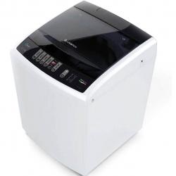 ماشین لباسشویی آریستون مدل WTV11FCM با ظرفیت 11 کیلوگرم