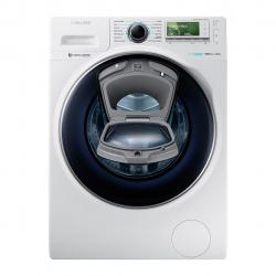 ماشین لباسشویی سامسونگ مدل H147 با ظرفیت 12 کیلوگرم