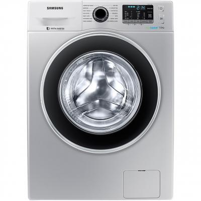 ماشین لباسشویی سامسونگ مدل J1264 ظرفیت 7 کیلوگرم (سفید)