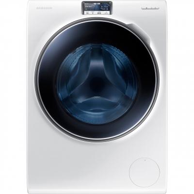 ماشین لباسشویی سامسونگ مدل K149 با ظرفیت 10 کیلوگرم