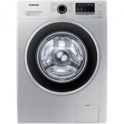 ماشین لباسشویی سامسونگ مدل Q1256 با ظرفیت 8 کیلوگرم
