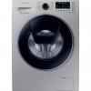 ماشین لباسشویی سامسونگ مدل Q1468 با ظرفیت 8 کیلوگرم