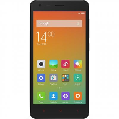 گوشی موبایل شیاومی مدل Redmi 2 دو سیم کارت ظرفیت 16 گیگابایت
