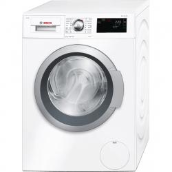 ماشین لباسشویی بوش مدل WAT28681IR با ظرفیت 9 کیلوگرم