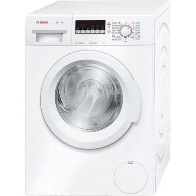 ماشین لباسشویی بوش مدل WAK20200IR با ظرفیت 7 کیلوگرم