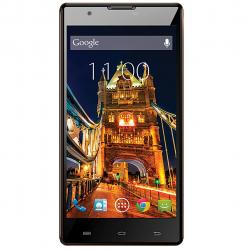 گوشی موبایل فلای مدل Epic IQ4602 دو سیمکارت