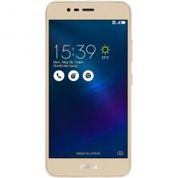 گوشی موبایل ایسوس مدل Zenfone 3 Max ZC520TL دو سیم کارت