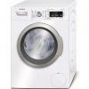 ماشین لباسشویی بوش مدل WAT28680GC با ظرفیت 9 کیلوگرم