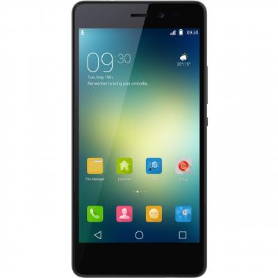 گوشی موبایل اسمارت مدل Advance L4901 دو سیمکارت