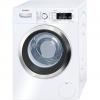 ماشین لباسشویی بوش مدل WAW32560ME با ظرفیت 8 کیلوگرم