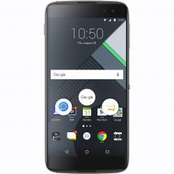 گوشی موبایل بلک بری مدل DTEK60 BBA100-2