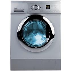 ماشین لباسشویی تکنوگاز مدل WD812-11